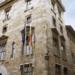 El Gobierno valenciano aprueba el tercer acuerdo para contratar el suministro de energía eléctrica de la Generalitat