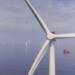 El consorcio de Siemens Gamesa y Van Oord será el suministrador preferente para el proyecto eólico offshore Fryslân