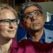 Desarrollan una nueva membrana que reduce el coste de almacenamiento de la energía