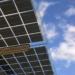 Enertis colabora con GSAM en la compra de proyectos fotovoltaicos en la Costa Este de Estados Unidos