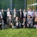 España es uno de los socios del proyecto Chester para la mejora de la integración de renovables en 'smart districts'