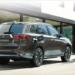 Endesa instalará puntos de recarga a clientes de Mitsubishi y les proporciona energía renovable con descuentos