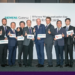Siemens Gamesa quiere reforzar su presencia en Taiwan con acuerdos de suministro de soluciones para eólica offshore
