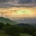 En 2017 Triodos Bank financió 472 instalaciones renovables en Europa, 234 en España