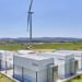 Acciona Energía aplica tecnología blockchain para acreditar el origen 100% renovable de la electricidad