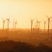El 9 de octubre se celebra en Madrid la jornada internacional sobre extensión de vida de parque eólicos