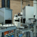 El proyecto ECO-Solar diseña nuevas técnicas de fabricación sostenible de paneles fotovoltaicos reciclables