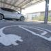 Cabildo de Tenerife convoca ayudas para instalar puntos de recarga rápida de vehículos eléctricos