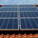 Chile permite la conexión a la red eléctrica de las instalaciones de autogeneración residenciales