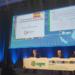 CIRCE es seleccionado para presentar sus investigaciones sobre Smart Grids en la sesión bienal de CIGRE
