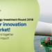 Los emprendedores de energía sostenible tienen hasta el 4 de octubre para solicitar las inversiones de EIT InnoEnergy