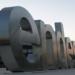 Enel y su filial española Endesa repiten presencia en el Dow Jones Sustainability World Index