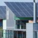 La energía fotovoltaica batió récords en verano en Europa debido a las altas temperaturas, según SolarPower Europe