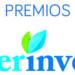 Últimos días para presentar candidaturas a la primera edición de los Premios EnerInvest