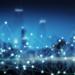 La energética Engie se une a Maltem para democratizar el uso de la tecnología blockchain