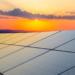 Esparity Solar obtiene una línea de seguros de caución para afianzar su cartera de proyectos fotovoltaicos