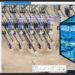 Esri desarrolla una solución para el inventario y gestión de las redes inteligentes