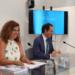 El Gobierno Balear aprueba el Proyecto de Ley de Cambio Climático y Transición Energética
