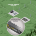 Grupo Renault lanza una solución de almacenamiento estacionario con baterías de vehículos eléctricos