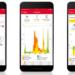 Ingeteam desarrolla una plataforma de monitorización de plantas fotovoltaicas