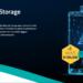 InnoEnergy lanza su convocatoria para empresas emergentes de almacenamiento eléctrico