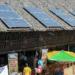 Abierto el plazo de inscripción a la IV Conferencia de Energía Eléctrica Renovable sin Conexión a Red (IOREC)