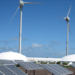 El ITC ensayará en Gran Canaria nuevos modelos de gestión energética para microrredes