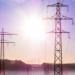 Landis +Gyr lanza una solución integral de medición inteligente de electricidad