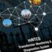 Crean una aplicación big data para optimizar el mantenimiento de los cables de distribución residencial subterránea