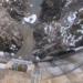 Un informe estudia los beneficios para la sociedad de la reversión de las concesiones hidroeléctricas
