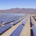 La sevillana Prodiel se sitúa en el Top 10 de las empresas de EPC Solar a nivel internacional