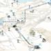 REE adjudica el diseño e ingeniería de la nueva central hidroeléctrica de bombeo Soria-Chira en Gran Canaria