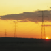 España importó en julio el mayor saldo mensual de energía eléctrica registrado desde 1990, según REE