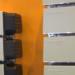 La batería MyReserve de de Solarwatt es premiada por el German Design Council