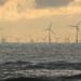 El consorcio IDeCON diseña una red plug-and-play para el transporte de grandes cantidades de energía offshore