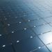 Wärtsilä busca proyectos con tecnologías Power-to-X que quieran participar en el SparkUp Energy Challenge