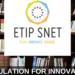 Webinar sobre el éxito de los sandboxes regulatorios como impulsores de la innovación en el sector energético