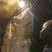 7.000 habitantes de comunidades rurales en Zambia podrán acceder a electricidad solar por primera vez