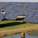 Acciona suministrará energía 100% renovable a Grupo Bosch en la Península Ibérica