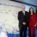 AEE pide estabilidad regulatoria y planificación para extender la vida de los parque eólicos en España