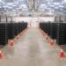 Aggreko integra la oferta de almacenamiento de batería de Younicos en sus servicios globales de energía