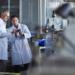 Atos selecciona investigadores experimentados para trabajar en el programa Got Energy Talent