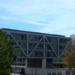 El Ayuntamiento de Benidorm se suma al consumo de electricidad de origen 100% renovable