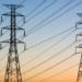 CGI e Hydro-Québec lanzan MILES, una solución para anticiparse a las interrupciones eléctricas