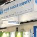 Las empresas vascas del sector eólico muestran sus capacidades en WindEurope Hamburg 2018