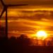 La Comisión Europea y Bill Gates lanzan un fondo de inversión en energía limpia de 100 millones de euros