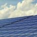"""El Congreso respalda el Real Decreto que elimina el """"impuesto al sol"""" y amplía el bono social eléctrico"""
