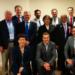 El Consejo Global Solar reelige a José Donoso, director general de UNEF, como vicepresidente