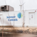 Consolidated Edison Solutions y Johnson Controls forman una joint venture para el mercado del almacenamiento energético