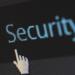 El DOE de EE.UU. destina un fondo para fortalecer la ciberseguridad de las redes energéticas